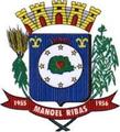 Brasão Manoel Ribas.png