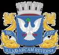 Brasão do município de Salvador.png