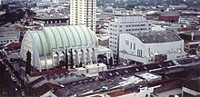 Christian Congregation of Brazil - Wikipedia, the free encyclopedia