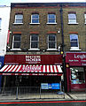 Brasserie Vacherin, Sutton High St, Sutton, Surrey, Greater London 09.JPG