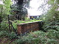 Bratch Pumping Station in September 2013 21.JPG