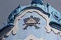 Bratislava. Modrý kostolík. 2019-06-01 15-44-04.jpg