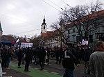 Bratislava Slovakia Protests 2018 April 5 02.jpg