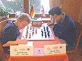 Braun-Tan 2002 Pulvermühle.jpg