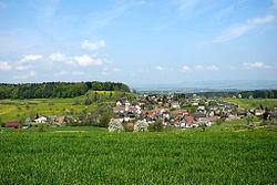 Braunau TG Blick von der Höchi.jpg