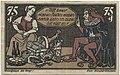 Braunschweiger Notgeld 75 Pfennige.jpg