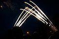 Bray Fireworks (6848272308).jpg