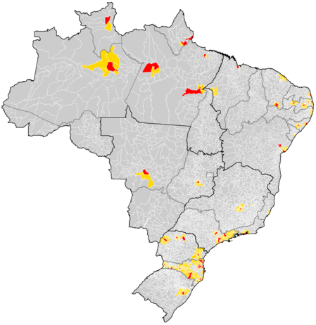Brazil Metropolitan Regions.png