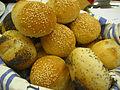 Bread rolls (5959546878).jpg