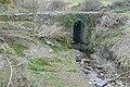 Breaghva Bridge - geograph.org.uk - 1872811.jpg