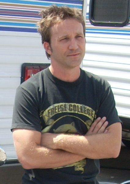 File:Breckin Meyer.jpg