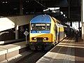 Breda station 2017 3.jpg