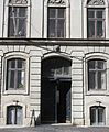 Bredgade 51 - door.jpg