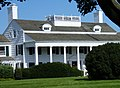 Breese House; 155 Hill Road; Southampton, New York.jpg