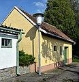 Breitenwaida Goldgrübl Kellergasse 12.jpg
