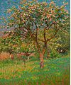Breman Bloeiende fruitbomens.jpg