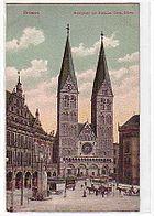 Bremen Dom ca 1910.jpg