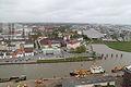 Bremerhaven 2010-05-19-2940.jpg