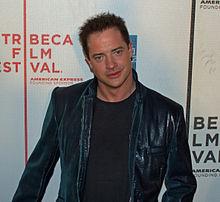IMAGE(http://upload.wikimedia.org/wikipedia/commons/thumb/d/d7/Brendan_Fraser_by_David_Shankbone.jpg/220px-Brendan_Fraser_by_David_Shankbone.jpg)