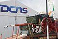 Brest2012 - Crosshaven5.jpg