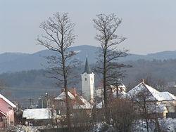 Brezany-church.JPG