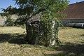 Brières-les-Scellés Bâtisse 364.jpg