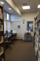 Briarcliff Manor Public Library interior 09.png