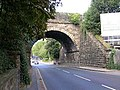 Bridge LEH1 4 - Burley Road - geograph.org.uk - 558555.jpg