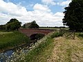 Bridge over Kettleby Beck - geograph.org.uk - 181435.jpg