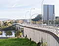 Bridge over Minho between Moncao and Salvaterra.jpg
