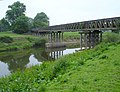 Bridge over the Severn - geograph.org.uk - 462436.jpg