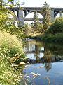 Bridges crossing Latah Creek.jpg