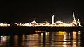 Brighton Pier Night 3 (3191386655).jpg