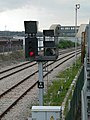 Bristol Parkway signals B416 01.jpg