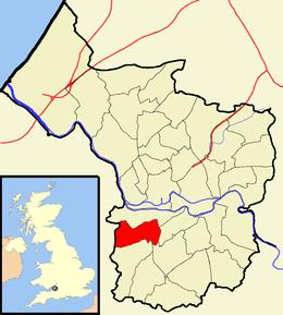 Image result for bedminster bristol