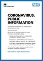 British Government NHS coronavirus public info poster.pdf
