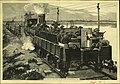 British troop train in Egypt 1882 cropped.jpg
