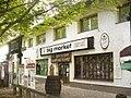 Britz - Big Market - geo.hlipp.de - 29290.jpg