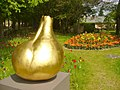 Britzer Garten - Tulipan 2013 - geo.hlipp.de - 36161.jpg