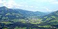 Brixental-Tirol.jpg