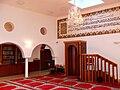 Brno, Štýřice, mešita - DOD (05).jpg