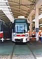 Brno, vozovna Medlánky, DOD 2003 (06).jpg