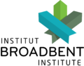 Broadbent Institute logo.png