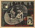 Broadway After Dark (1924).jpg