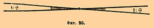 Brockhaus and Efron Encyclopedic Dictionary b22 823-5.jpg