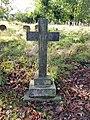 Brockley & Ladywell Cemeteries 20191022 135557 (48946711226).jpg