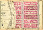 Bromley Manhattan Plate 157 publ. 1930.jpg