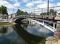 Bron till Restaurangholmen 2013a.jpg