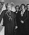Bronisława Dłuska (Instytut Radowy 1932).jpg