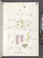 Bronx, V. 10, Plate No. 28 (Map bounded by E. 165th St., Morris Ave., E. 163rd St., Sherman Ave.) NYPL1993389.tiff